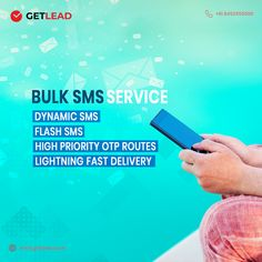 Track your hottest leads with Getlead Lead Management CRM. Empower your organization with complete lead generation solutions.Drive more sales with CRM Call Forwarding, Lead Nurturing, Shipping Status, Lead Management, Customer Relationship Management, Email Campaign, Sales And Marketing, Lead Generation, Type