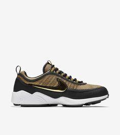 new style b2ebb e0bbc Nike Air Zoom Spiridon