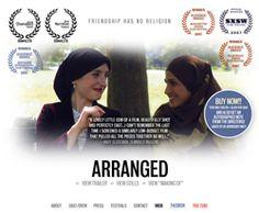 Arranged: Film & Discussion | PenBay Pilot