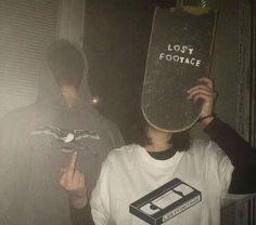 devil evil satan 666 aesthetic, grunge edgy teen, smoking late night, fuck the world Aesthetic Grunge, Aesthetic Photo, Aesthetic Pictures, Aesthetic Boy, Rauch Fotografie, Fitness Video, Skater Boys, Grunge Photography, Teenager Photography