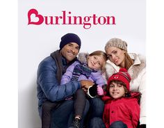 Burlington Coat Factory   Up to 90% Off Clearance Clothing Home Shoes & More Sale (burlingtoncoatfactory.com)