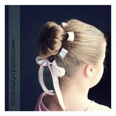 37 Creative Hairstyle Ideas For Little Girls ❤ liked on Polyvore featuring hair