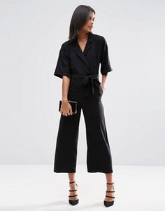 Search: jumpsuit - Page 1 of 75 | ASOS