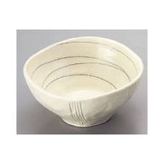 kbu3-095-16-233 bowl [4.41 x 4.41 x 2.13 inch] Japanese tabletop kitchen dish S ** See this great product.