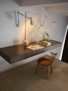 Bildergebnis f r schreibtisch lang schmal arbeitsplatte for Schreibtisch lang und schmal