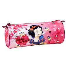Disney Princess Snow White Κασετίνα βαρελάκι Graffiti 181321    #Disney_Princess #Disney_Princess_2018 #sxolika #sxolika_eidh #σχολικα #σχολικα_ειδη #σχολικες_τσαντεσ #κασετινες #τσαντες_Princess #κασετινες_Princess #σχολικα_2018 #σχολικα_ειδη_2018 #τσαντες_δημοτικου #τσαντες_νηπιαγωγειου #δημοτικο #νηπιαγωγειο #σχολειο Disney Princess Snow White, Back To School, Graffiti, Sunglasses Case, Entering School, Back To College, Graffiti Artwork, Street Art Graffiti
