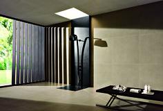 Gessi Cono Designer Bathroom Collection Shower