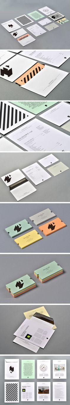 Turnstile by This is Ikon Brand Identity Design, Corporate Design, Icon Design, Branding Design, Logo Design, Corporate Identity, Graphic Design Print, Graphic Design Inspiration, Business Card Logo
