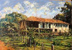 Marcelo Romani Borges Araujo/Brasil