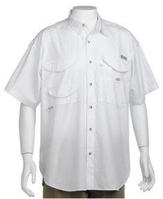 Dockers Men's Signature Khaki D2 Straight Fit Flat Front Pant: http://www.amazon.com/Dockers-Signature-Khaki-Straight-Front/dp/B0030DF8R4/?tag=wwwhaydarsana-20