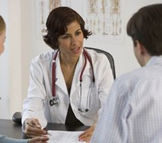 Family Practice Transcription Outsourcing