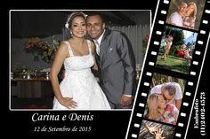 Esse fds fizemos um lindo casamento. Confira no nosso blog: http://www.embrafoto.art.br/2015/09/foto-lembranca-casamento-carina-denis.html