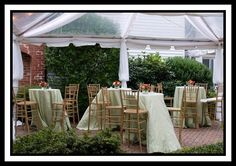 Use WeddingWire for everything you loved about Project Wedding, and so much more. Find new wedding ideas, book wedding vendors, and talk to real couples. Nc Wedding Venue, Wedding Book, Wedding Vendors, Real Couples, Reception, Home And Garden, Table Decorations, House, Museum