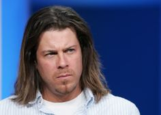 ..This is #ChristianKane... actor ..singer.. songwriter..stuntman.. cook!  screen capped from another pic..but not by me