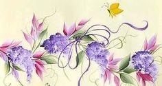 Donna Dewberry Free Patterns | Donna Dewberry Free Patterns - Bing Images