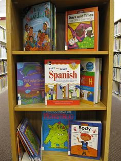 Raising bilingual kids? Here are the 10 Best websites for raising bilingual kids, offering resources, tips, tricks, motivation and more!
