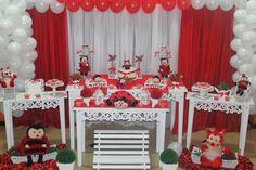 festa-joaninha-decoracao-como-fazer.jpg (530×353)