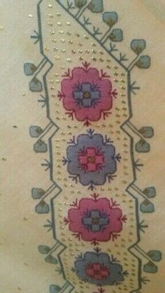 Gözde Turkish Fashion, Turkish Style, Bargello, Embroidery Stitches, Needlepoint, Tatting, Alphabet, Cross Stitch, Miniatures