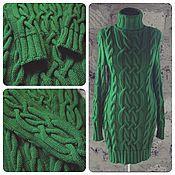 Knitting Patterns, Knitting Projects, Winter Wear, Knit Dress, Crochet, Lana, Knitwear, Fabric, How To Wear