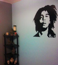 bob marley room new bedroom ideas pinterest bob marley and bobs