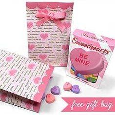 valentinefreebie 250 white