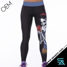 Chic High Waisted Snow White Skull Printing Yoga Leggings , Find Complete Details about Chic High Waisted Snow White Skull Printing Yoga Leggings,Yoga Leggings,Yoga Leggings,Yoga Leggings from -Yiwu Sauann Apparel Factory Supplier or Manufacturer on Alibaba.com