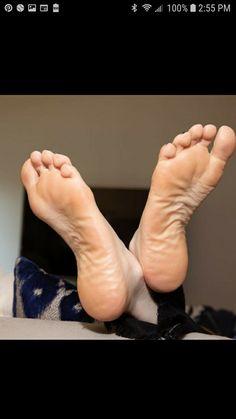 Italienisch Lesbisch Fuß Anbetung