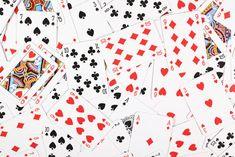 A Few Thoughts On The Card Counting Debate || Image Source: https://2.bp.blogspot.com/-BcAqQFYttrg/Wpk8U9gMtsI/AAAAAAAAAK4/8oohUU4KZjIuKLbZFvB8SyhC7sD0sBvMgCLcBGAs/s400/Card-Counting.jpg