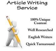 Content Writing Company Content Beats in India offers quality content at affordable prices. Available writing solutions included blog writing, article writing, PR writing, website content writing. More details go to our web site.