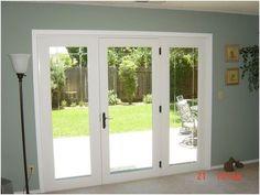 Exterior french doors patio decks window 45+ Ideas