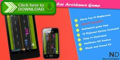 [ThemeForest]Free nulled download Classic Highway Car Avoidance Game from http://zippyfile.download/f.php?id=40460 Tags: ecommerce, android, car, classic, drive, driver, game, highway, java, moto, race, rally, rider, speed, trill, vehicle