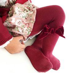 De 7 bedste billeder fra Kjoler | Kjoler, Kjole og Børn kjole