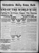 "Newspapers.com ... offers a collection of images from newspapers from several countries for the past 200+ years.  Only very limited access is free.  Users need to sign up for a ""free trial"" to be able to use search and browse functions fully."