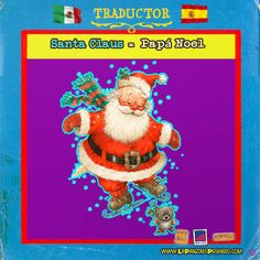 Todo preparado para la noche… #MexicanosenEspaña #Traductor #LaPanzaesPrimero www.lapanzaesprimero.com