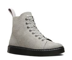 TALIB WOOLY BULLY   Womens New Arrivals   Official Dr Martens Store - UK