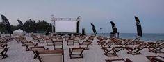 #RivieraMaya Film Festival 2013 (Cartelera/Programación del 21 al 27 de Abril)