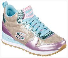 fdf2b7e67d457 Yilaiyiqu 1 Popular Originals Women s Retros OG 85 Fashion Sneaker  Lavender Turquoise8.5 B(M) US New Style ( Partner Link)