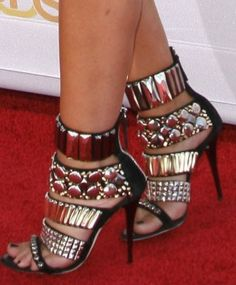 1000+ images about MOST EXPENSIVE SHOES on Pinterest ...