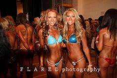 What EVERY bikini competitor SHOULD READ