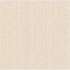 "Beacon House Home Noelia 33' x 20.5"" Stripes 3D Embossed Wallpaper"