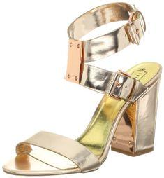 celini shoes women