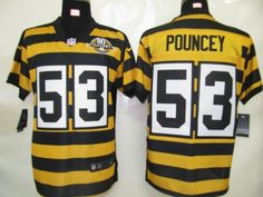 Super Bowl Wholesale jerseys for teams better that