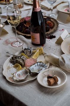 Are you looking for inspiration for christmas aesthetic?Browse around this site for very best Xmas inspiration.May the season bring you joy. Food Photography Styling, Food Styling, Breakfast Photography, Christmas Food Photography, Antipasto, This Is Your Life, Le Diner, Aesthetic Food, Food Inspiration
