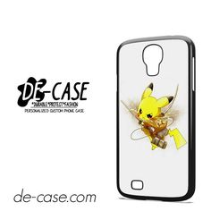 Pokemon-Pikachu-Attack-Onbtitan-Shingeki-No-Kyojin-DEAL-8830-Samsung-Phonecase-Cover-For-Samsung-Galaxy-S4-/-S4-Mini