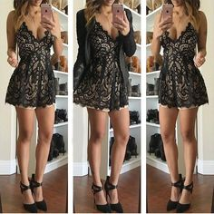 Sexy condole belt of bud silk dress