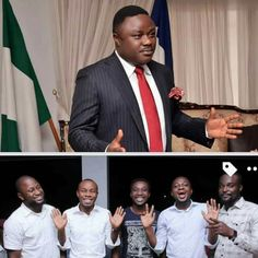 Young people must remain virgins until marriage  Ayade   Governor Ben Ayade of Cross River says the only way to end the HIV scourge in Nigeria is for married couples to remain faithful to their partners while young people abstain from sex.  Ayade said this on Thursday in Calabar at the commemoration of the 2016 World AIDS Day celebration.  He said The absolute factor that can put an end to HIV/AIDS spread is total loyalty and abstinence.  Married couples must be faithful to their partners…
