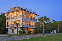 vacation rentals to book online direct from owner in . Vacation rentals available for short and long term stay on Vrbo. Santa Rosa Beach Rentals, Beach Vacation Rentals, Convertible Bed, Ideal Home, Condo, Beach Houses, House Rentals, Mansions, House Styles