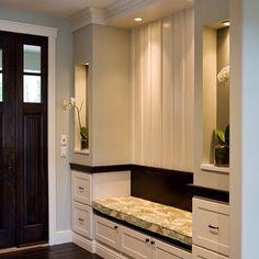#interiordesign #design #decor #homedecor #livingroom #style #bedroom #kitchen #bathroom #glamour #home #remodel #inspiration #powderroom #windowseat #tagsforlikes #fancy #luxury #hotel #idea #interiordesigner #diningroom #french #chandelier #event #architecture #fireplace #masterbathroom #beachhouse #bench