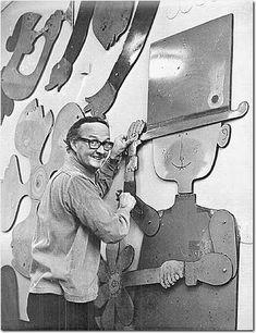 Stämplar och Signaturer - Stig Lindberg Stig Lindberg, Van Gogh, Textile Design, Mid-century Modern, Scandinavian, Pattern Design, Illustration Art, Handmade, Mid Century