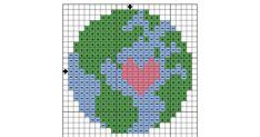 Earth Love.pdf